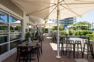 THE BRIGHTON HOTEL/12 Mandurah Terrace Mandurah WA 6210 - Image 2