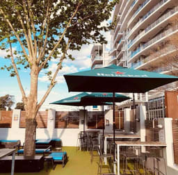 THE BRIGHTON HOTEL/12 Mandurah Terrace Mandurah WA 6210 - Image 3