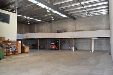 1/8a Action Street Noosaville QLD 4566 - Image 2
