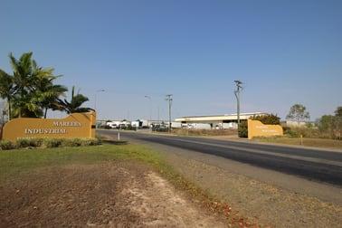 4-6 Gowan Street Mareeba QLD 4880 - Image 2