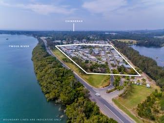 CHINDERAH LAKES PARK/16 Anne Lane Chinderah NSW 2487 - Image 1