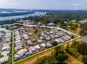 TWEED SHORES PARK/186 Chinderah Bay Drive Chinderah NSW 2487 - Image 1