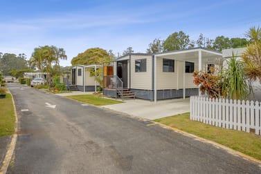 TWEED SHORES PARK/186 Chinderah Bay Drive Chinderah NSW 2487 - Image 2