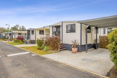 TWEED SHORES PARK/186 Chinderah Bay Drive Chinderah NSW 2487 - Image 3