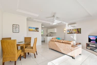 Noosaville QLD 4566 - Image 3