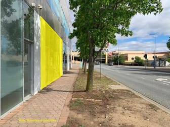 146 Scollay Street Greenway ACT 2900 - Image 1