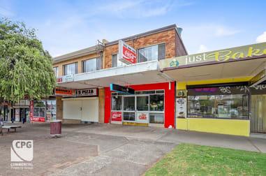 83 Monfarville Street St Marys NSW 2760 - Image 2
