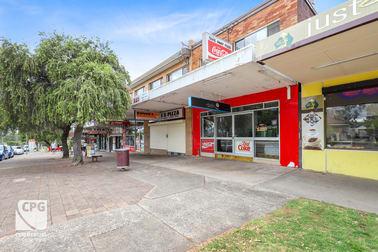 83 Monfarville Street St Marys NSW 2760 - Image 3