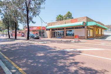 28 Commerce Avenue Armadale WA 6112 - Image 1