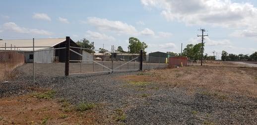 Lakeland QLD 4871 - Image 3