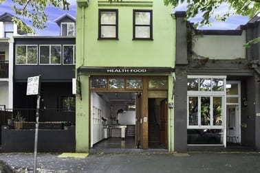 487 Crown Street Surry Hills NSW 2010 - Image 1