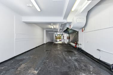 487 Crown Street Surry Hills NSW 2010 - Image 3