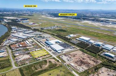 37-41 Main Beach Road Pinkenba QLD 4008 - Image 1