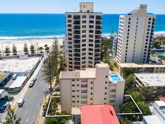 20-22 Trickett Street Surfers Paradise QLD 4217 - Image 1