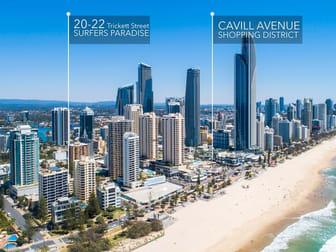 20-22 Trickett Street Surfers Paradise QLD 4217 - Image 3