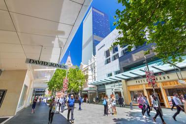 621 Hay Street Mall Perth WA 6000 - Image 2