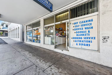 Shop 26/50 Carr Street Coogee NSW 2034 - Image 3