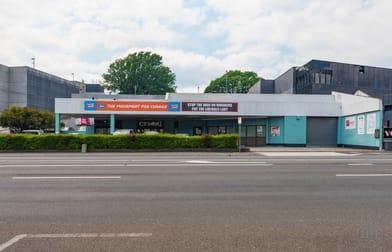 237-241 Wellington Street Launceston TAS 7250 - Image 3