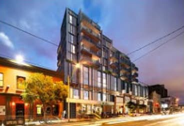 3/468 Smith Street Collingwood VIC 3066 - Image 1
