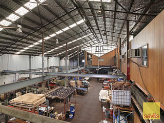 36 Chegwyn Street Botany NSW 2019 - Image 3