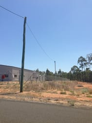 7 Industrial Road Clermont QLD 4721 - Image 1