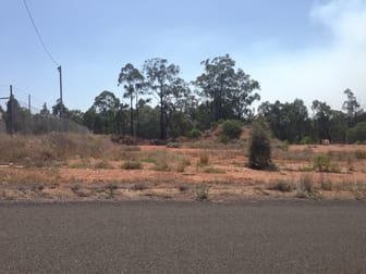 7 Industrial Road Clermont QLD 4721 - Image 2
