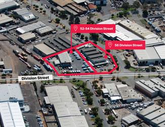 52-54 & 56 Division Street Welshpool WA 6106 - Image 1
