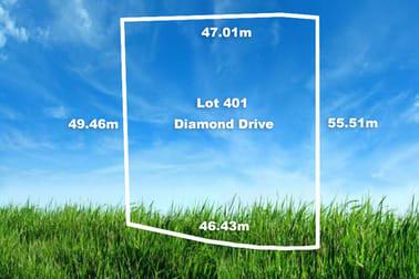 Lot 401 Diamond Drive Thurgoona NSW 2640 - Image 1
