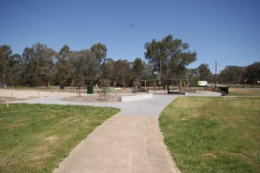 Lot 401 Diamond Drive Thurgoona NSW 2640 - Image 3