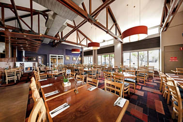 THE SPOTTED COW/296 Ruthven Street Toowoomba City QLD 4350 - Image 3