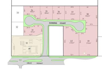 37 Dunning Court Glenburnie SA 5291 - Image 2