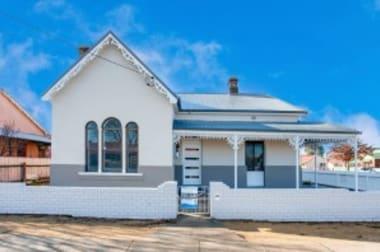 75- Bradley Street Goulburn NSW 2580 - Image 2