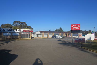 61 Sydney Road Goulburn NSW 2580 - Image 2