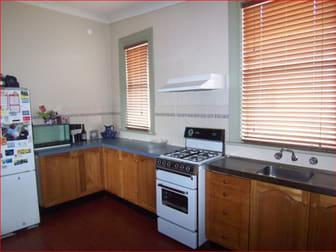 137 Clifford Street Goulburn NSW 2580 - Image 3
