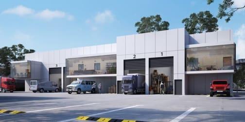 2 Clerke Place Kurnell NSW 2231 - Image 1