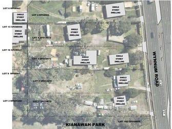 1493 - 1501 Wynnum Road Tingalpa QLD 4173 - Image 3