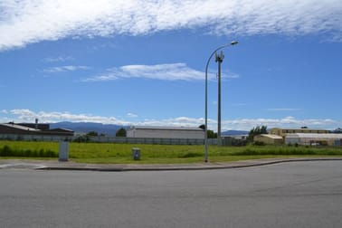 Land holding/3 Hughes Court Western Junction TAS 7212 - Image 2