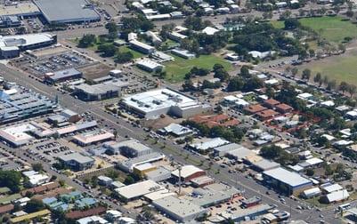 49-51 Wotton Street Aitkenvale QLD 4814 - Image 1