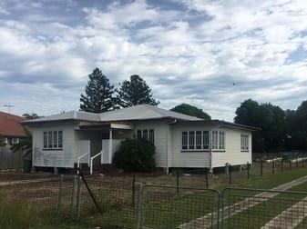 49-51 Wotton Street Aitkenvale QLD 4814 - Image 3
