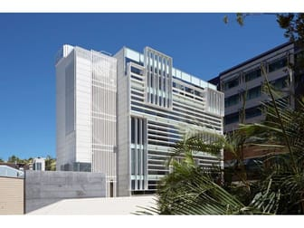 5,6 and 7/490 Boundary Street Spring Hill QLD 4000 - Image 1