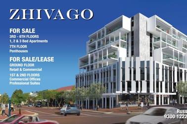 35 Davidson Terrace Joondalup WA 6027 - Image 1