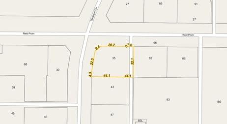 35 Davidson Terrace Joondalup WA 6027 - Image 3