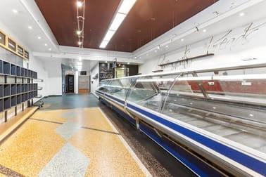 Ground/15 Quadrant Mall Launceston TAS 7250 - Image 3