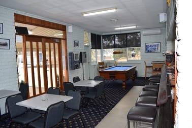 11690 Waterfall Way - Ebor Falls Hotel Ebor NSW 2453 - Image 2