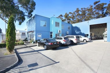 Unit 1/27-29 Clements Avenue Bundoora VIC 3083 - Image 1