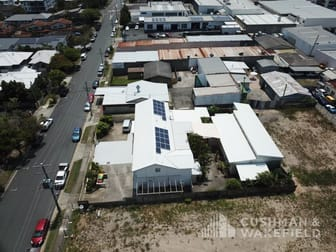 27 Margaret Street Southport QLD 4215 - Image 1