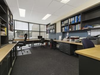 2/10 Chilvers Road Thornleigh NSW 2120 - Image 2