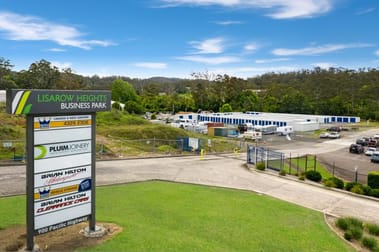 Unit 412/900 Pacific Hwy Lisarow NSW 2250 - Image 2