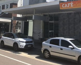 16 Stokes Street Townsville City QLD 4810 - Image 1