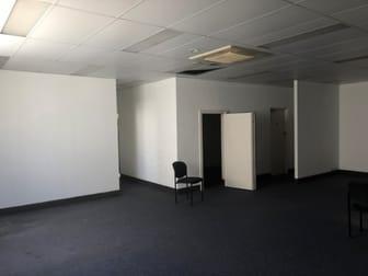 16 Stokes Street Townsville City QLD 4810 - Image 2